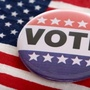 Potter, Randall counties Election Day vote centers