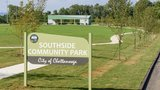 New community park opens up on Chattanooga's Southside