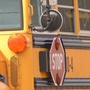 Police: 12-year-old pulls knife during fight on school bus