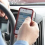 Troopers issued more than 800 tickets for using electronic devices