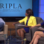 RIPLA names Inventor of the Year