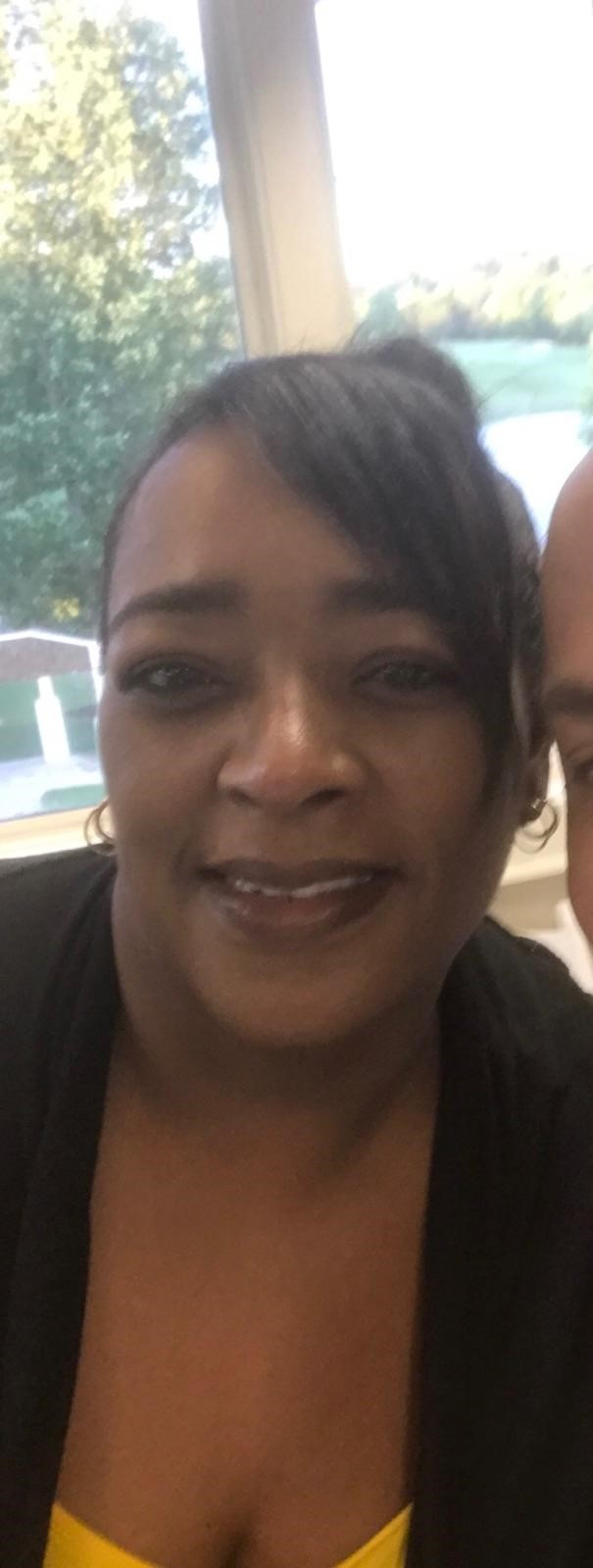 47-year-old Patricia Lynn Murray hasn't been seen since Friday, September 29, 2017. On Monday, October 2, 2017, her son, Galen Briggs, filed a missing person. (Photo credit: Patricia Murray family)