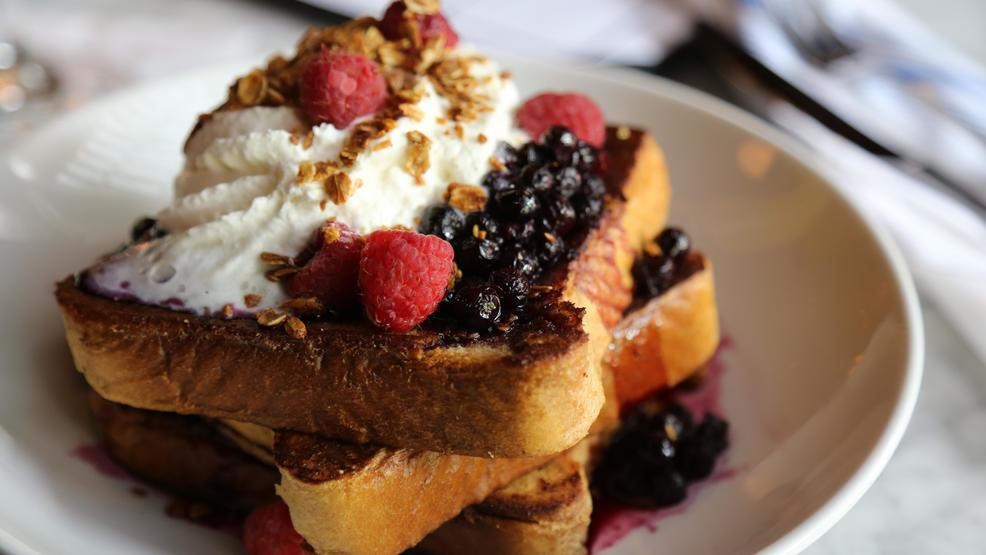Brioche French Toast.JPG