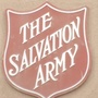 Salvation Army closing homeless family shelter in Baltimore