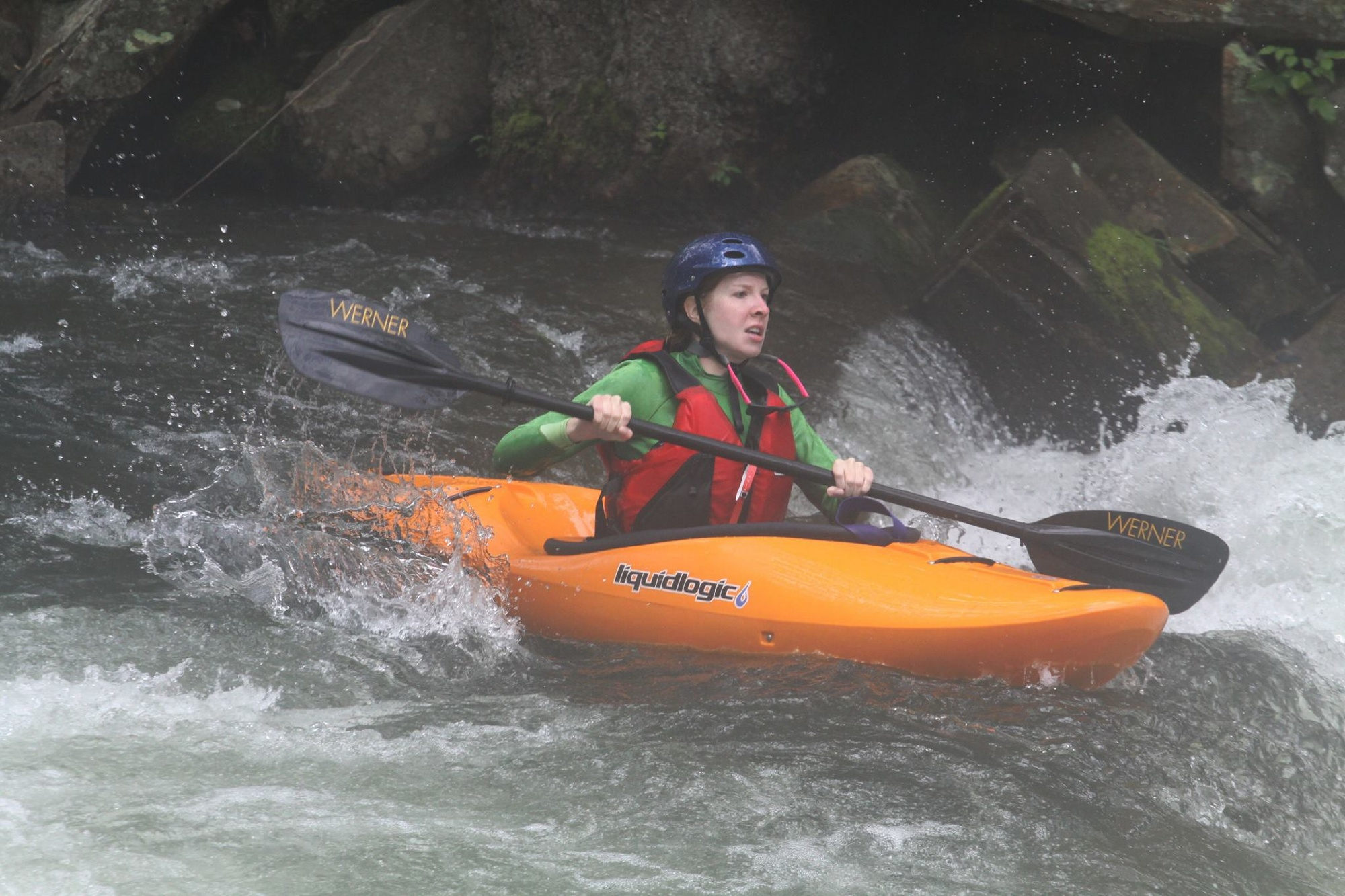 alison-and-whitewater-jpg-2214270-ver1-0.jpg