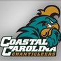 Coastal Carolina baseball eliminated from NCAA Tournament