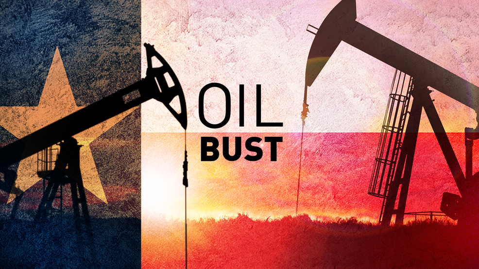 Oil_Bust_MONITOR (1).png