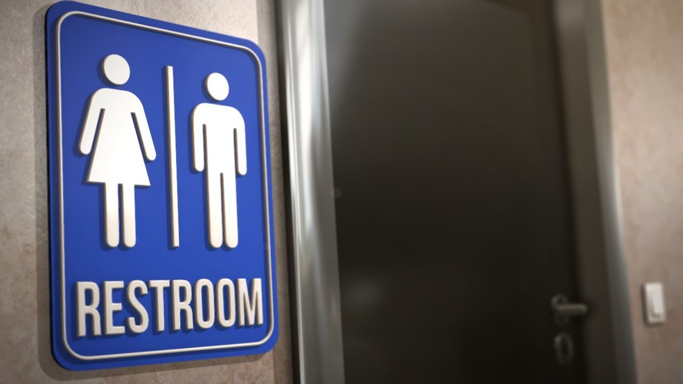 WNC transgender support group comments on recent lawsuit against current 'Bathroom Bill'