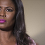 AP source: It's not just audio, Omarosa has video too