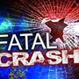 Man, 26, killed in crash near Woodson
