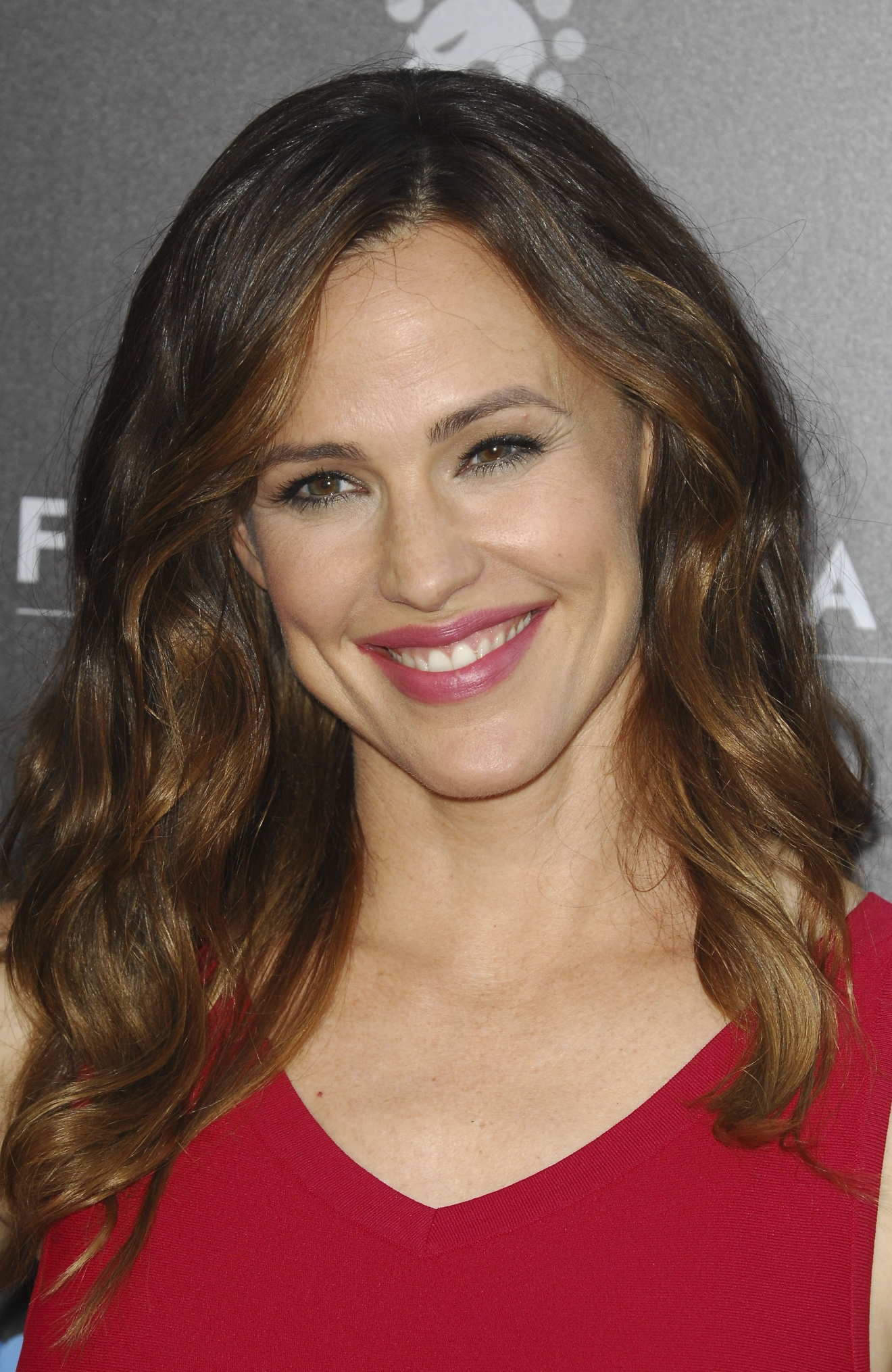 Film Premiere of Nine Lives                                    Featuring: Jennifer Garner                  Where: Los Angeles, California, United States                  When: 02 Aug 2016                  Credit: Apega/WENN.com