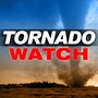 Tornado Watch for parts of Middle Georgia