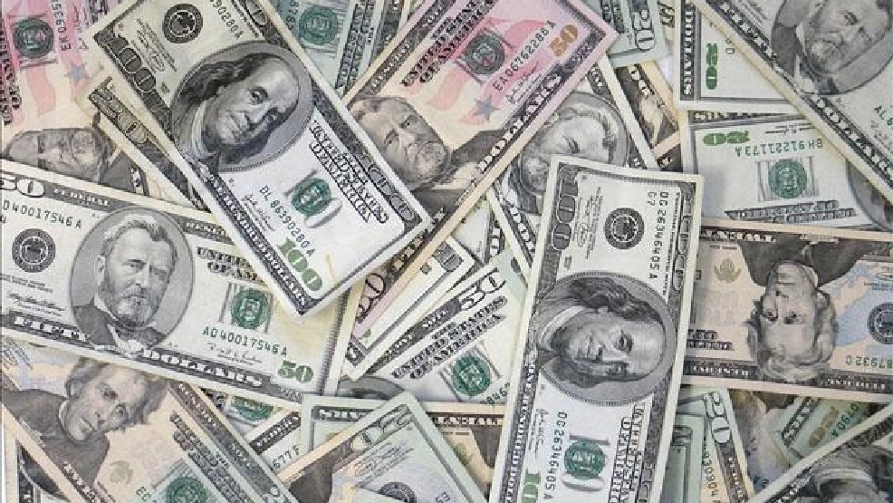 Have Ohio In Unclaimed Out Find Wsyx Funds You Do
