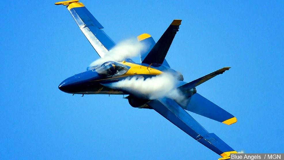 скачать через торрент Blue Angel - фото 11