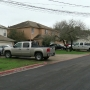Infant girl killed by family dog in San Marcos, Texas
