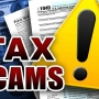 Attorney General warns residents of tax scams