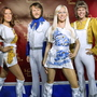 ABBA preparing to embark on hologram tour in 2019