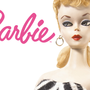 $18,000 worth of Barbie dolls reported stolen in Fayette County
