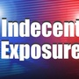 Man sought for indecent exposure by police in Scranton