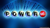 Powerball jackpot of $430 million up for grabs