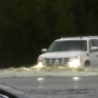 Get Gephardt: There are 33% more flooded cars in Utah, report shows