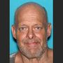 Child porn charges dismissed against Vegas shooter's brother