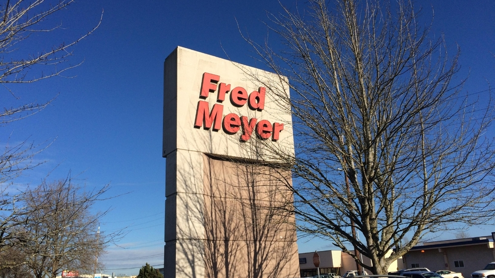 Union calls for boycott of Fred Meyer stores amid negotiations over workers' wages