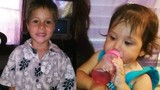 Prosecutor: 2 children found in Redding storage unit murdered because of bagel