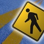 25-year-old killed after being hit by a car in Berkeley County