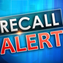 BI-LO issues voluntary recall of ice cream products