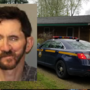 State Police bust Hillsdale growing operation, man arrested