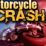 Motorcyclist dies after crashing at Hualapai, Town Center