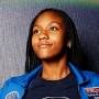 A 13-year-old aspiring astronaut raised thousands so girls could see 'Hidden Figures'