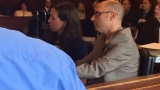 Portland landlord Gregory Nisbet sentenced to 90 days in jail