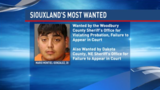 SIOUXLAND'S MOST WANTED: Mario Montiel-Gonzalez