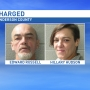 2 arrested after drugs found in shampoo bottle intended for Henderson County inmate