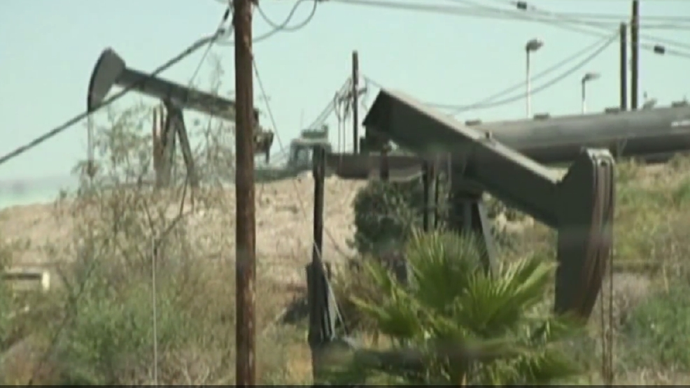 story news nevada ranch using waste water survive drought