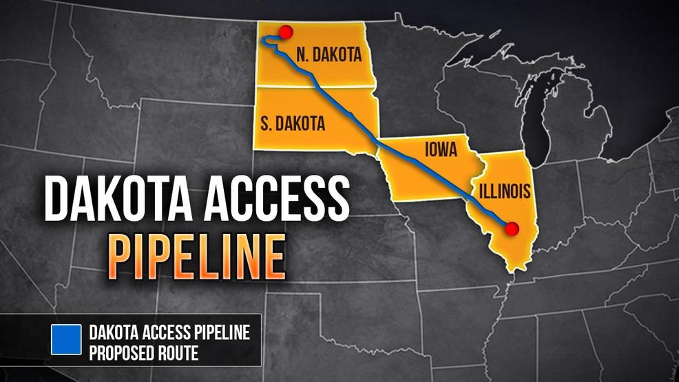 A map of the proposed route of  the Dakota Access Pipeline (MGN).jpg