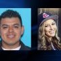 'Person of interest' in Redmond homicide case caught in Northern California