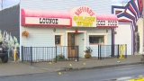 Police: 1 dead, 2 injured in Tacoma club gunfight; Shooter still at large