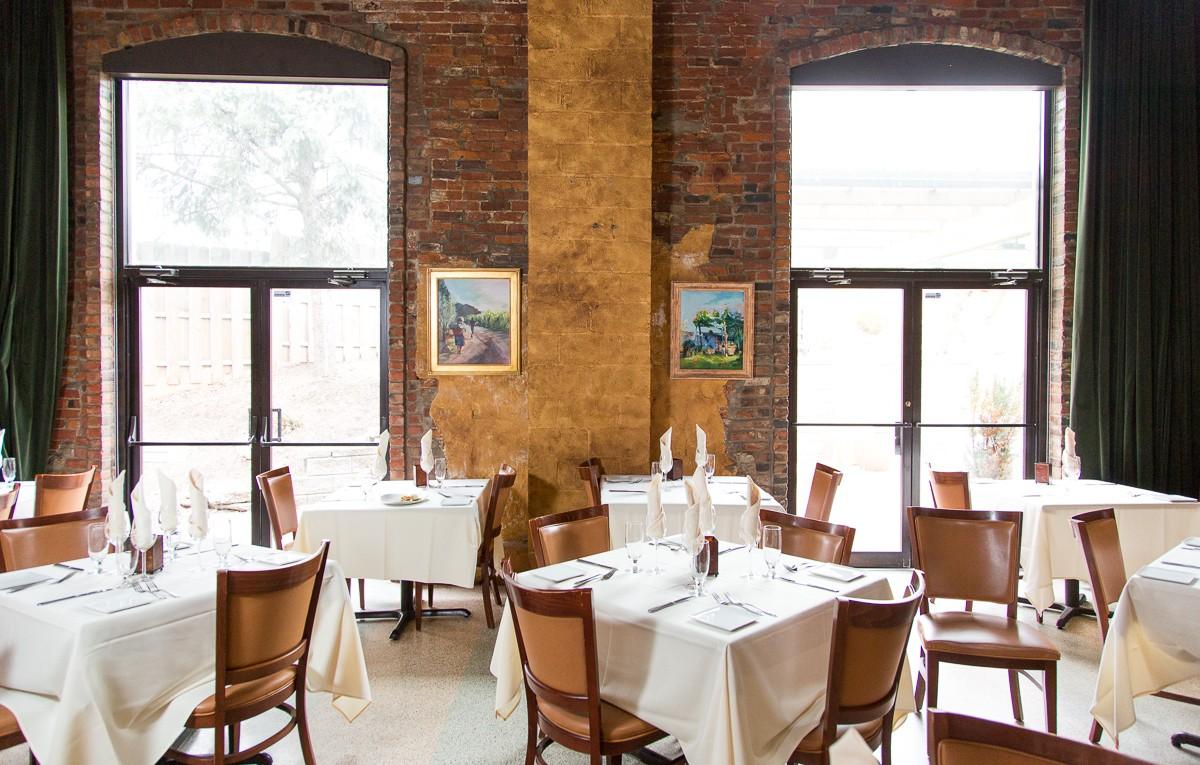 Nicola S Italian Kitchen Hours