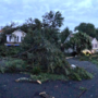 """I think a tornado just hit my house"": 911 calls released from Kent Island tornado"