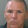 Charges dropped against Pensacola man arrested on a felony charge