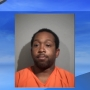 Police arrest suspect in armed robbery of Georgetown Dollar General