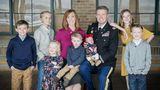 GALLERY: Remembering Maj. Brent R. Taylor