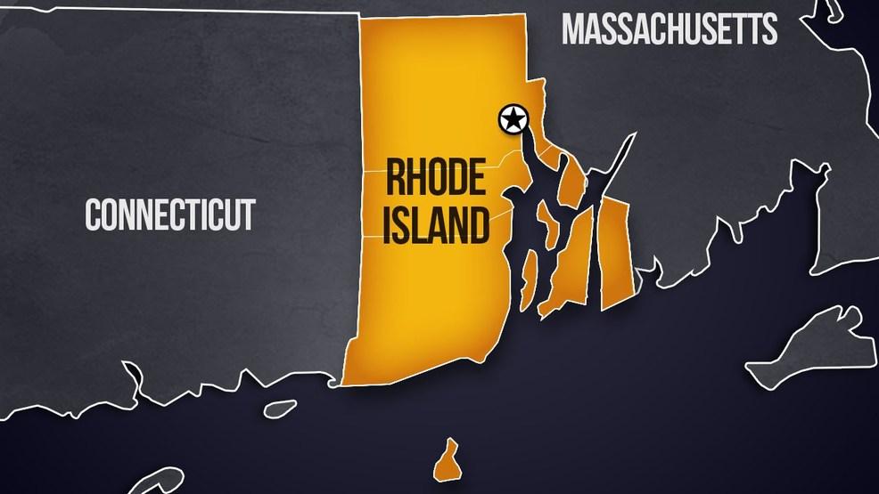 Rhode Island Tip Laws