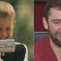"Beyond the Game: Real life kid from ""The Blind Side"" now works for Arkansas football"