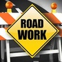 TxDOT: Lane closures for the week of Feb. 19