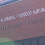 TPS elementary school teacher allegedly assaulted during a school event