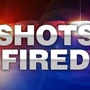 Investigation underway after shots fired near Nashville home